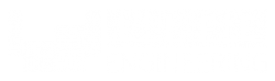 Life.Engineering-logo-white-lg.png
